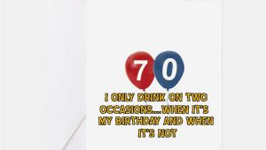 70 Year Old Birthday Cards 70 Year Old Birthday Greeting Cards Card Ideas Sayings