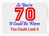 70 Year Old Birthday Cards 70 Year Old Birthday Quotes Quotesgram
