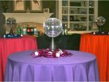 70s Birthday Party Decorations 20 Best 70s Fashion Images On Pinterest 70s Fashion