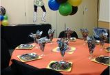 70s Birthday Party Decorations 70s Party Decorations On Pinterest Party Invitations Ideas