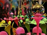 70s Birthday Party Decorations 70th Birthday Party Ideas that are Sweet and Simple