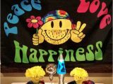 70s Birthday Party Decorations Best 25 70s Party Decorations Ideas On Pinterest Diy