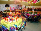 70s Birthday Party Decorations How to Choose A 70s Party theme Ideas for 70s themed