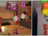 70s Birthday Party Decorations Party Tales Birthday Party 70 39 S Disco Fun the