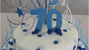 70th Birthday Cake Decorations 17 Best Images About 70th Birthday Ideas On Pinterest