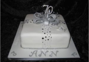 70th Birthday Cake Decorations 23 Best Images About Party Ideas On