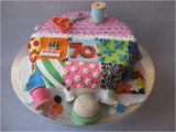70th Birthday Cake Decorations To Celebrate Your Grandmother S