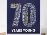 70th Birthday Cards for Him 1000 Ideas About 70th Birthday Card On Pinterest 21st
