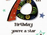 70th Birthday Cards for Him 70th Birthday Card Lovely Cello Wrapped Greeting Cards Age