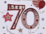 70th Birthday Cards to Print Amsbe Free 65th 70th and 75th Birthday Cards Ecards Fyi