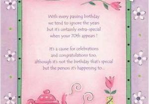 70th Birthday Cards To Print Happy Seventy