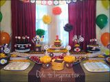 70th Birthday Decorations Supplies 86 Elegant 70th Birthday Party Ideas Photos Hanging