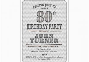 70th Birthday Invitations For Dad 17 Best Ideas About 80th Cakes On Pinterest