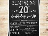 70th Birthday Invitations for Dad 25 Best Ideas About 70 Birthday On Pinterest 65