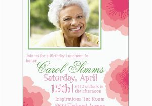 70th Birthday Invitations Wording Samples Party Free Invitation