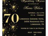 70th Birthday Invitations Wording Samples 70th Birthday Party Invitations Wording Free Invitation