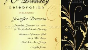 70th Birthday Invite Wording 70th Birthday Party Invitation Wording Dolanpedia