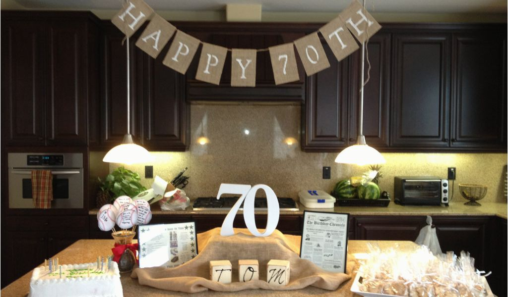 Download By SizeHandphone Tablet Desktop Original Size Back To 70th Birthday Party Decorations Supplies