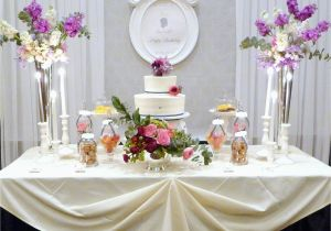 70th Birthday Table Decoration Ideas Party Decorations For Luxurious Braesd Com