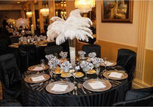 70th Birthday Table Decoration Ideas The Precious Party For Mom Tedxumkc