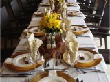70th Birthday Table Decorations 61 Best Images About Gma 70th On Pinterest Black Gold