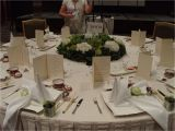70th Birthday Table Decorations Perfect Day Planner A Surprise 70th Birthday Party