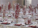 70th Birthday Table Decorations San Diego Coronado Del Mar Wedding Florist and Planner