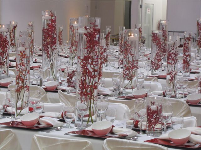 Download By SizeHandphone Tablet Desktop Original Size Back To 70th Birthday Table Decorations