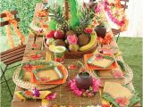 75 Birthday Decorations 10 Fun Outdoor 75th Birthday Party themes
