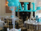 75 Birthday Decorations 1000 Ideas About 75th Birthday Parties On Pinterest