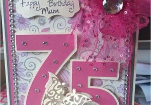 75 Birthday Decorations 25 Best Ideas About 75th Parties On Pinterest