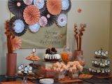 75 Birthday Decorations Ideas for A 75th Birthday Party Cimvitation