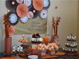 75 Birthday Decorations Ideas for A 75th Birthday Party Cimvitation