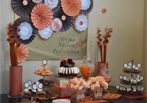 75 Birthday Decorations Ideas For A 75th Party Cimvitation