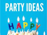 75 Birthday Party Decorations 75th Birthday Party Ideas How to Plan An Amazing