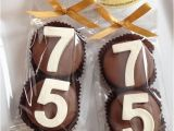 75 Birthday Party Decorations Best 25 75th Birthday Parties Ideas On Pinterest 70th
