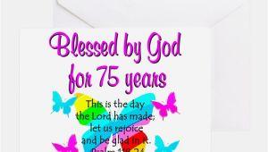 75 Year Old Birthday Cards 75th Birthday 75th Birthday Greeting Cards Card Ideas