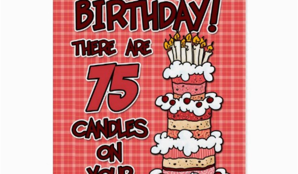Download By SizeHandphone Tablet Desktop Original Size Back To 75 Year Old Birthday Cards
