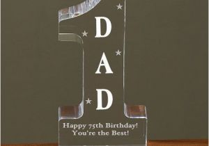 75th Birthday Cards For Dad 133 Best Images About Gift Ideas On