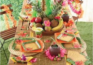75th Birthday Decoration Ideas 10 Fun Outdoor Party Themes