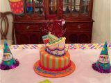 75th Birthday Decoration Ideas 14 Best Party Decorating Ideas Images On Pinterest 75th