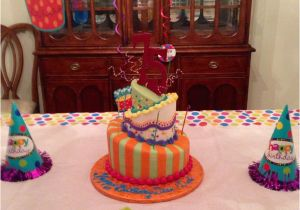 75th Birthday Decoration Ideas 14 Best Party Decorating Images On Pinterest