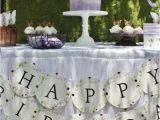 75th Birthday Decoration Ideas 75th Birthday Ideas Best Party themes Gifts and Invitations