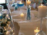 75th Birthday Decoration Ideas 75th Birthday Parties 75th Birthday and Birthday Parties