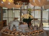 75th Birthday Decoration Ideas A Vintage Garden themed Party for Mom 39 S 75th Birthday