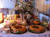 75th Birthday Decoration Ideas Buffett Table for My Dads 75th Birthday Party 75th