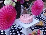 75th Birthday Decorations Ideas Epic 75th Surprise Birthday Party the Style Sisters