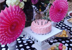 75th Birthday Decorations Ideas Epic Surprise Party The Style Sisters