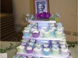 75th Birthday Decorations Ideas Happy 75th Birthday Cake Ideas 1202 75th Birthday Cupcakes
