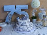 75th Birthday Decorations Ideas Ideas for Moms 75th Birthday Party Ehow Party